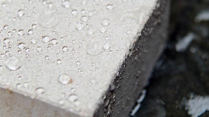 Заказать бетон в бобруйске книга бетон